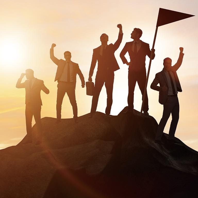 転職を成功に導くコツ